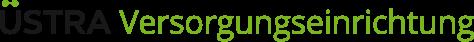 Logo ÜSTRA Versorgungseinrichtung